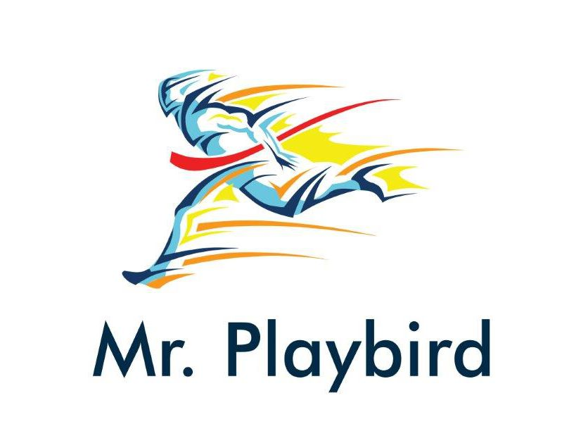 Mr. Playbird