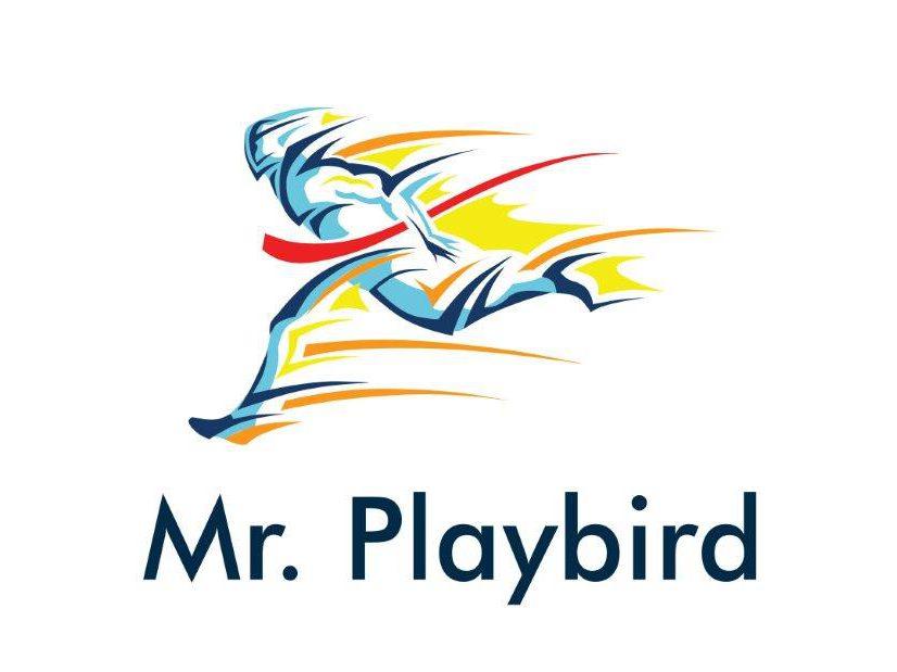 Mr. Playbird
